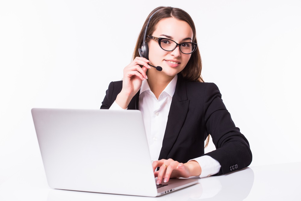 secretary-on-phone-tutors-in-salt-lake-city